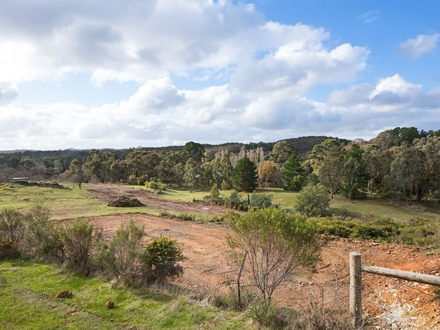 Lot 2, 50 Albert Street, Chewton VIC 3451