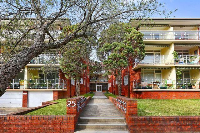 6/25 Ormond Street, NSW 2131