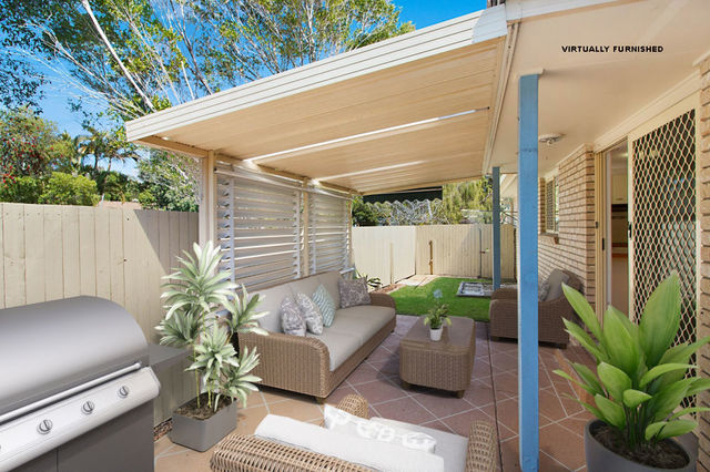 10/13 Cabernet Court, Tweed Heads South NSW 2486