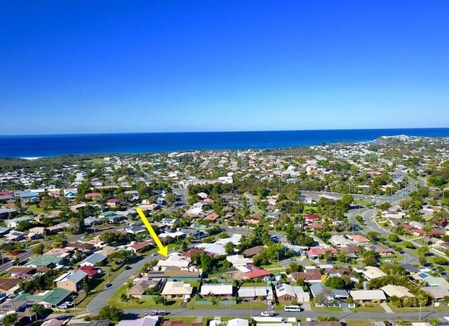 11 Pozieres Crescent, Aroona QLD 4551