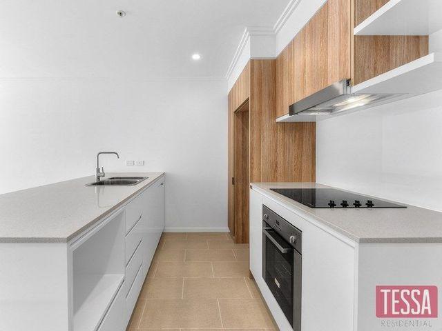 407/42 Wyandra Street, Newstead QLD 4006