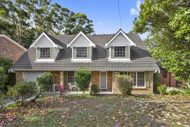 6 Croft Avenue, Ulladulla NSW 2539