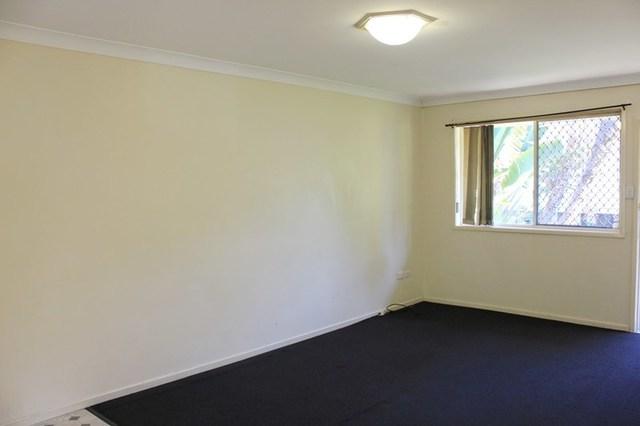 1/111 Pembroke Road, Coorparoo QLD 4151