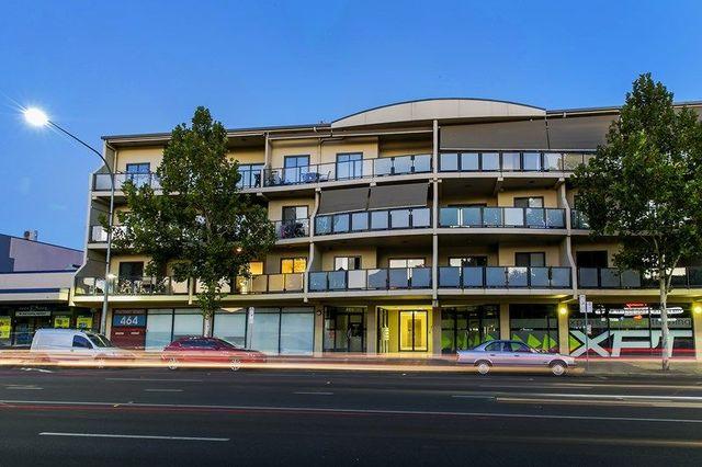 2/466 Pulteney Street, Adelaide SA 5000