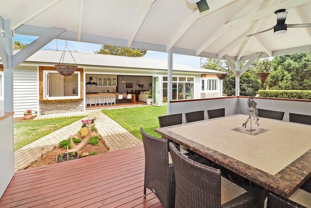 1099 Bungendore Road, NSW 2621