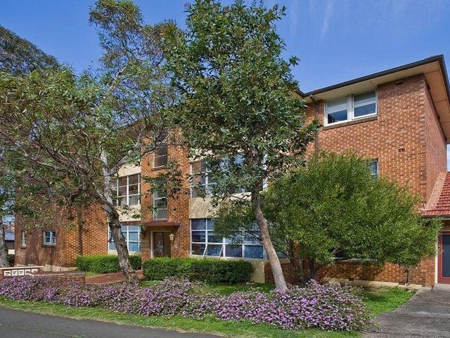 Unit 2/387 Crown Street, Wollongong NSW 2500