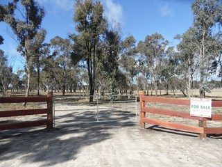 Lot 10 Greaney Road, Greenlands