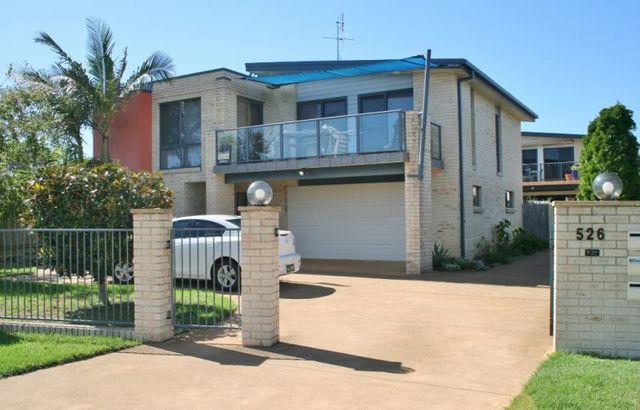526 Arthur Kaine Dr, NSW 2548