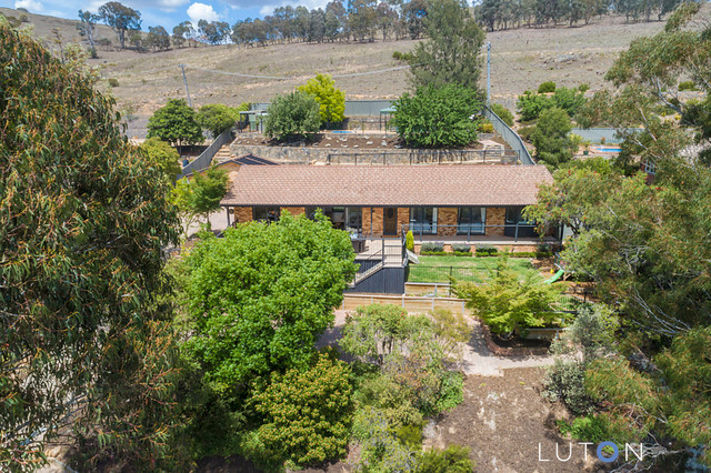 101 Learmonth Drive, ACT 2902