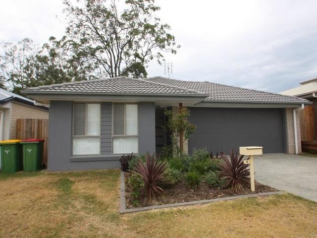 5 Hermitage Close, Pimpama QLD 4209