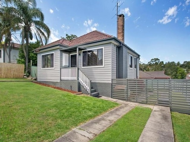 20 Hillsborough Road, Charlestown NSW 2290
