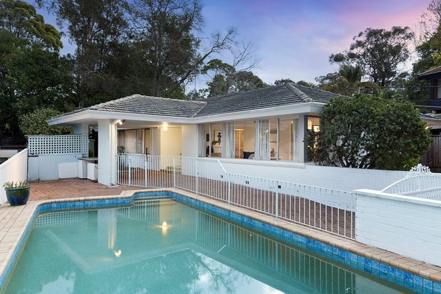 47 Wareham Crescent, Frenchs Forest NSW 2086