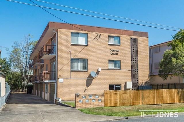 5/30 Elliot Street, Hawthorne QLD 4171