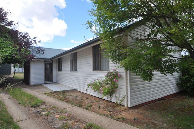 45 Baroona Avenue, NSW 2630