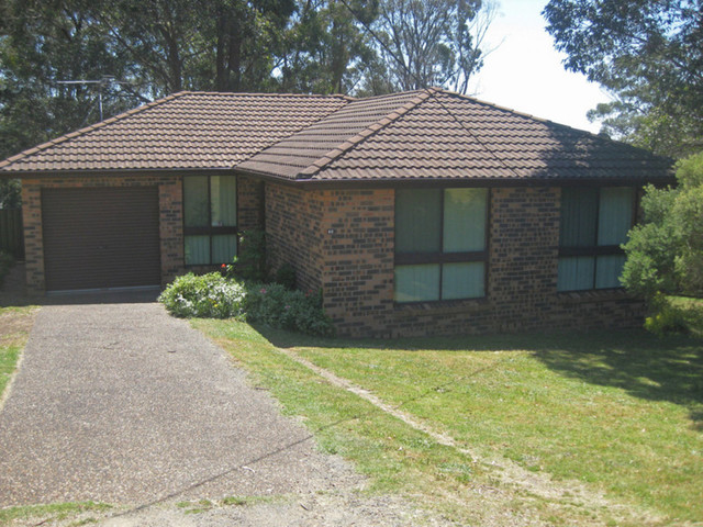 60 Keelendi Road, Bellbird Heights NSW 2325