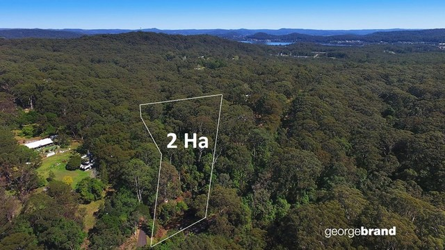777 The Scenic Road, Macmasters Beach NSW 2251