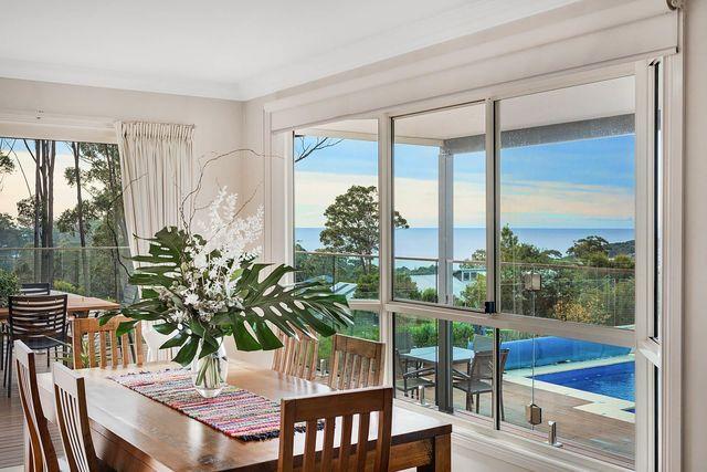 7 Rosella Place, NSW 2548