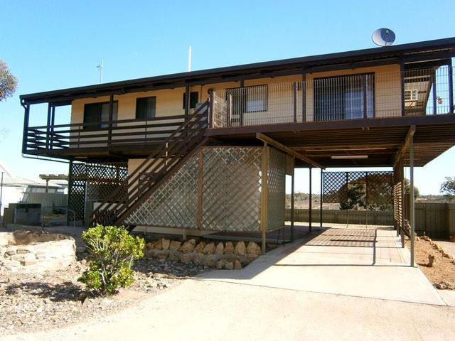 3 South West Terrace, SA 5320