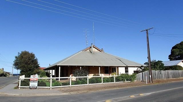 6 Dutton Terrace, Tumby Bay SA 5605