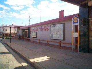 84 Main Street