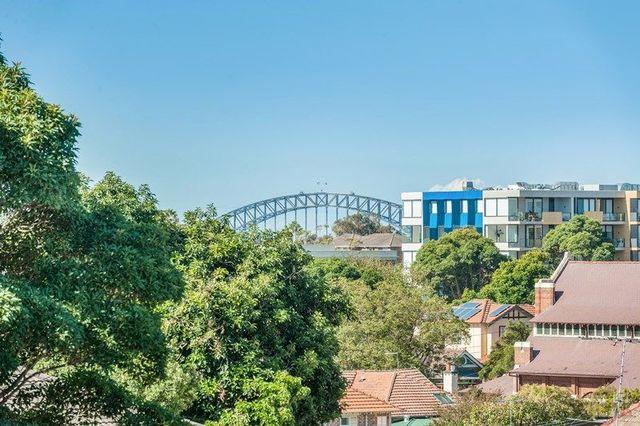 6/69 Tranmere Street, NSW 2047
