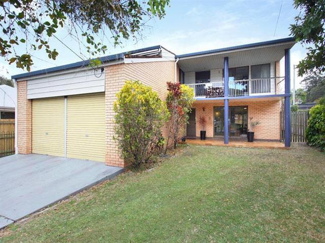 51 Ben Street, Chermside West QLD 4032