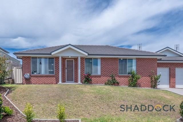 1/165 McMahon Way, Singleton NSW 2330