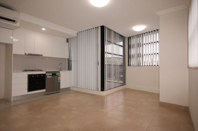 9/537 Liverpool Road, NSW 2135