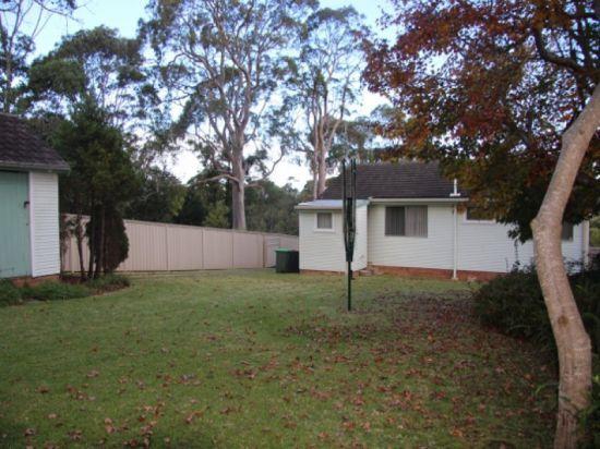 30 Shelton Street, Charlestown NSW 2290