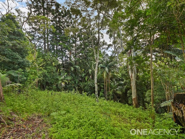1780A Mount Glorious Road, Mount Glorious QLD 4520