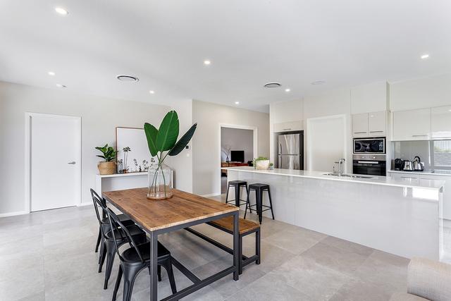 21 Albatross Avenue, NSW 2317