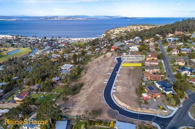 12 Panoramic Drive, TAS 7050