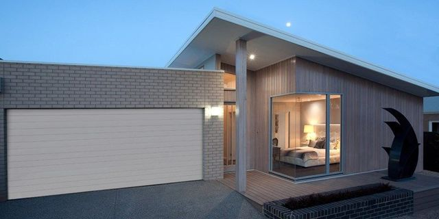 Lot 1537 18 Saxby Ave, NSW 2335