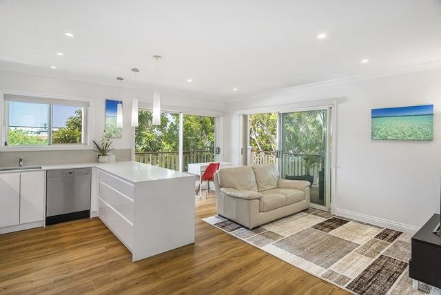9/251 Gregory Tce, Spring Hill QLD 4000