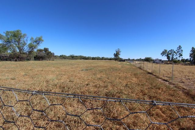 Lot 82 Page Street, Charleville QLD 4470