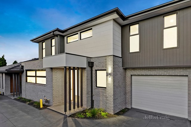 3/28 Westgate Street, Pascoe Vale South VIC 3044