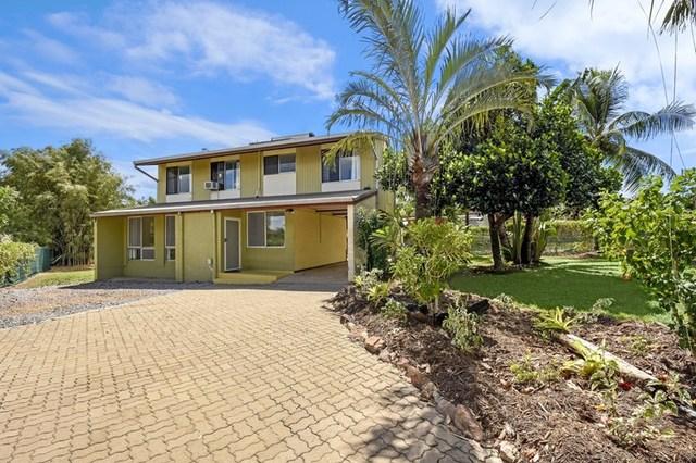 82 Bonson Terrace, NT 0830