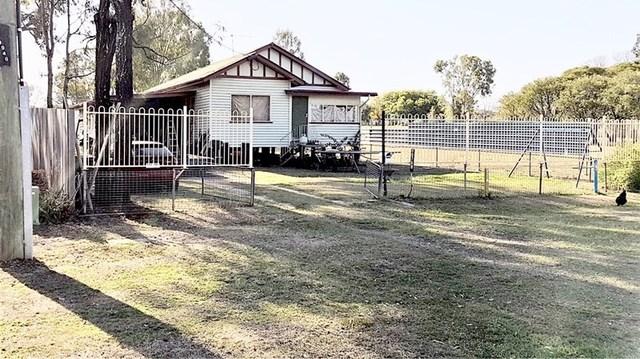 6768 Cunningham Highway, Aratula QLD 4309