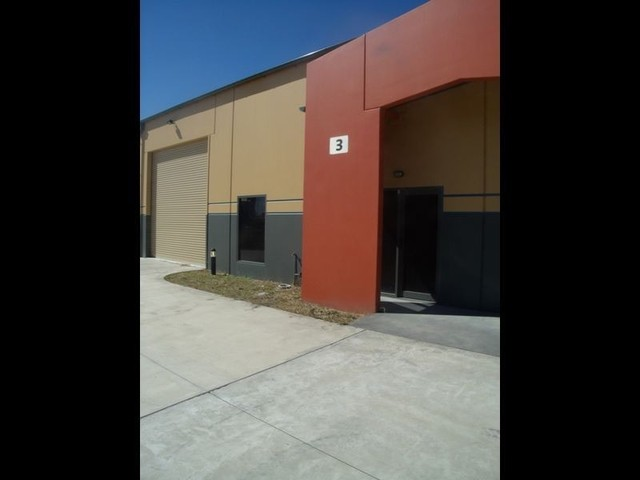 Unit 3/4 Cessnock Street, Cessnock NSW 2325