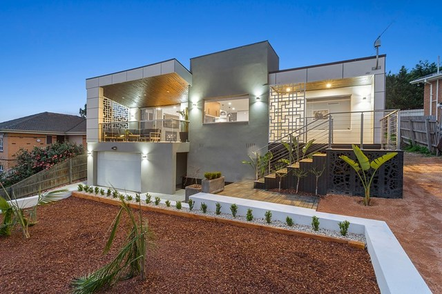 9 Lacy Street, VIC 3034