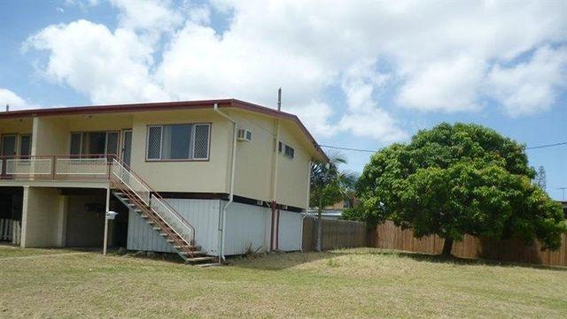 46B Crocker Street, Kirwan QLD 4817