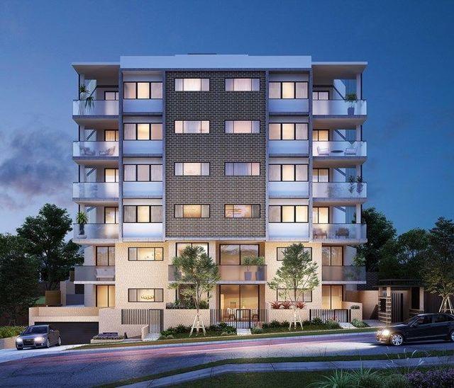 1/511-513 President Avenue, NSW 2232