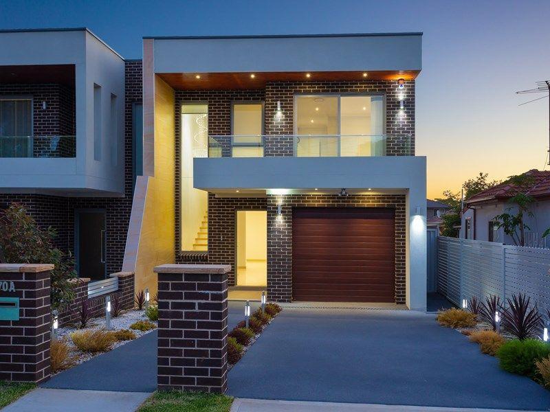 170a griffiths avenue bankstown nsw 2200 house for sale allhomes rh allhomes com au