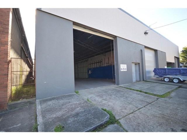 (Unit C)/41 Throsby Street, Wickham NSW 2293