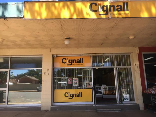 8 Twynam Street, Narrandera NSW 2700