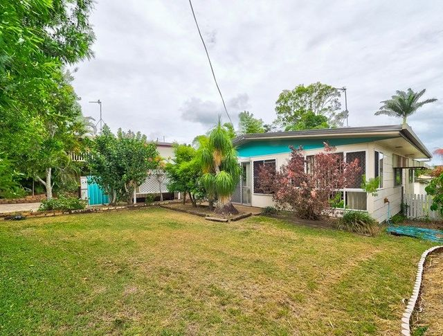 348 Boat Harbour Drive, QLD 4655
