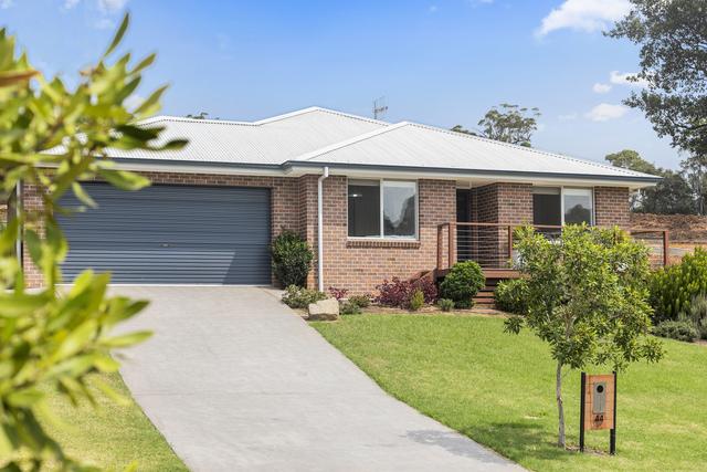 44 Molloy Street, NSW 2539
