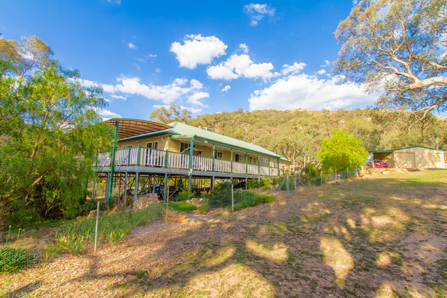 79 Common Road, NSW 2582