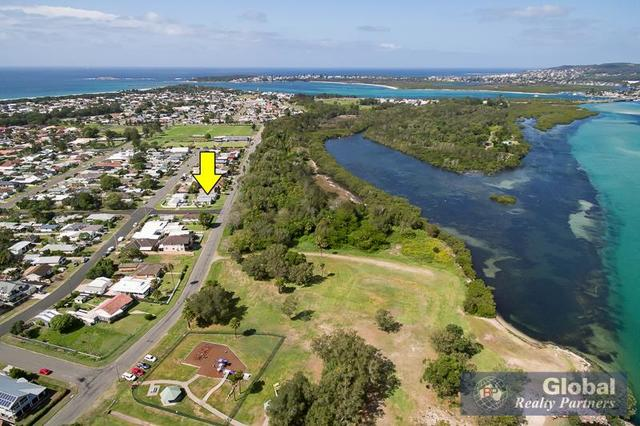 62 Lakeview Parade, Pelican NSW 2281