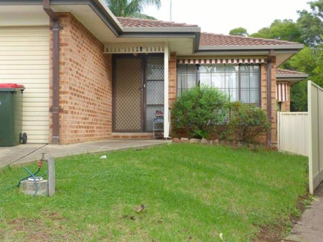 25 Woldhuis Street, NSW 2763